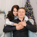 Лучшему фотографу Краснодара!
